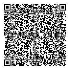 cache_27330894