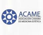 logo_sociedad_canaria